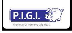 PIGI Blog